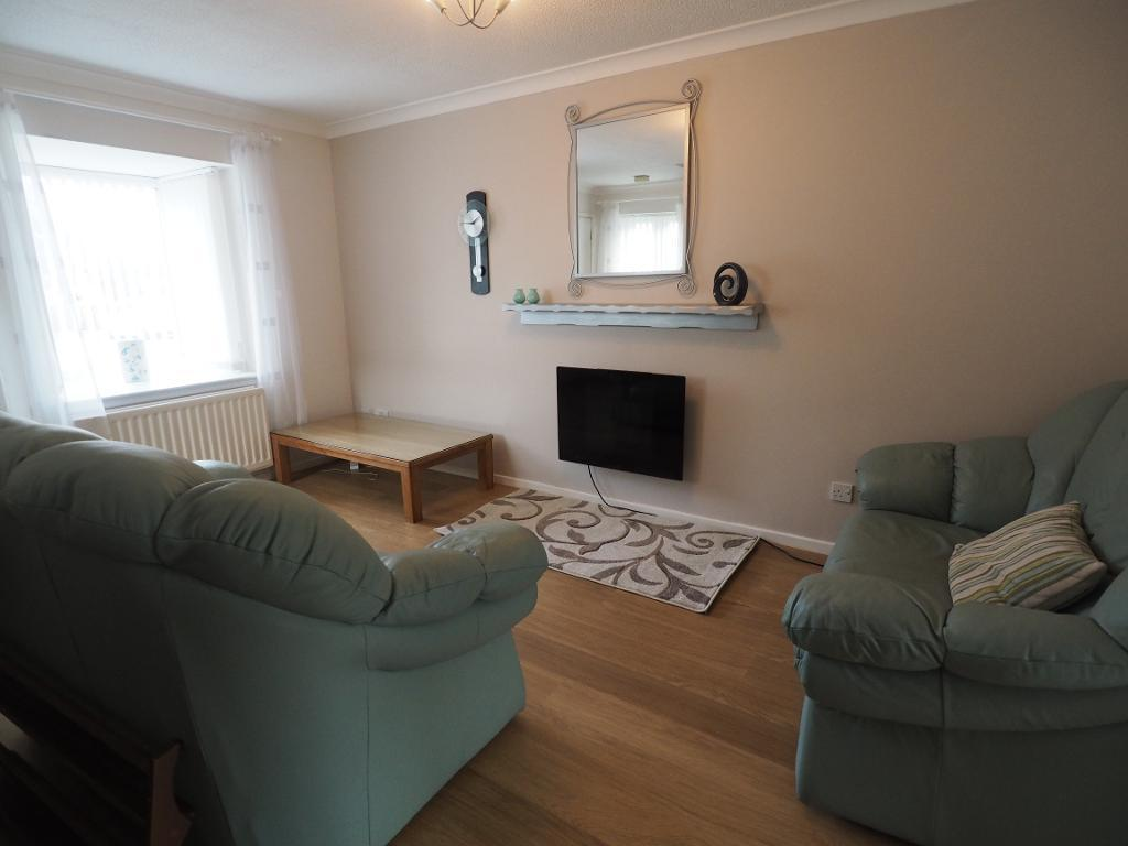 2 Bedroom Semi Detached House To Let In Camilla Close, Victoria Dock, Hull,  HU9 1UE | Riverside Estate Agents | Hullu0027s Specialist Agent For Sales And  ...